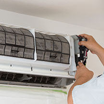 air conditioning cleaning. air conditioning cleaning