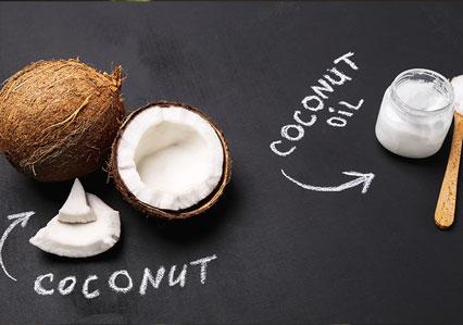 fresh-coconut-oil